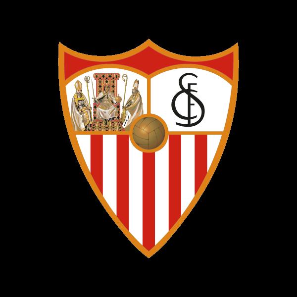 Estudio de diseño gráfico y web en Murcia Capital